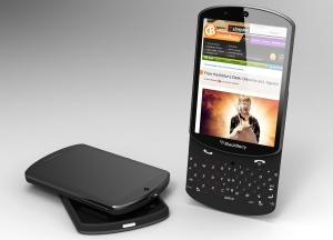 blackberry-10-slider