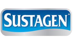 logo_susta_0