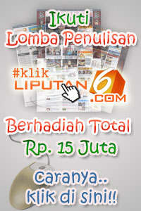 liputan6.banner