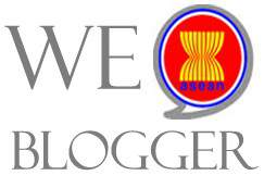 asean-blogger-copy