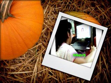 pizap.com10.192754408344626431375620309972