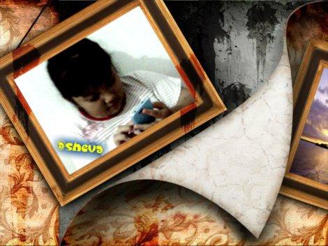 pizap.com10.50313402572646741375582158475
