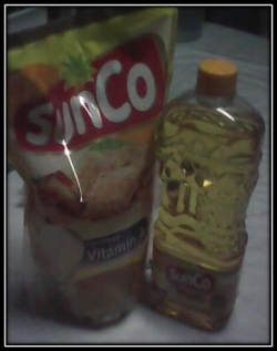 sunco001