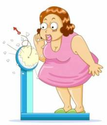 org gemuk
