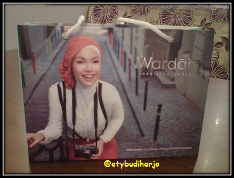 wardah005