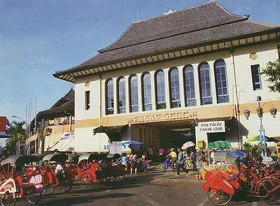 pasar-gede-solo-2