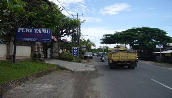 uluwatu009