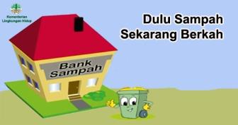 bank_sampah