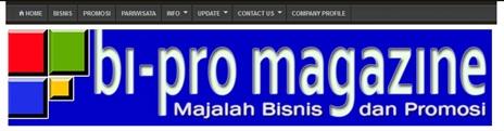 logo bipro