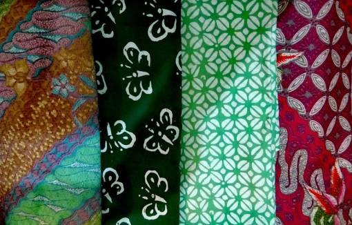 batik10
